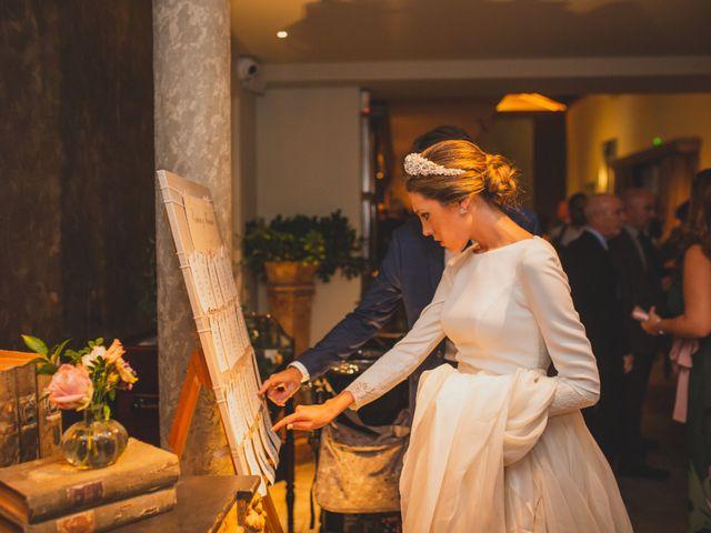 La boda de Fernando y Carlota en Toledo, Toledo 271