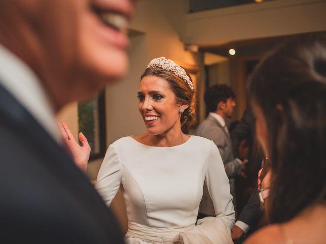 La boda de Fernando y Carlota en Toledo, Toledo 273