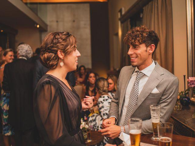 La boda de Fernando y Carlota en Toledo, Toledo 285