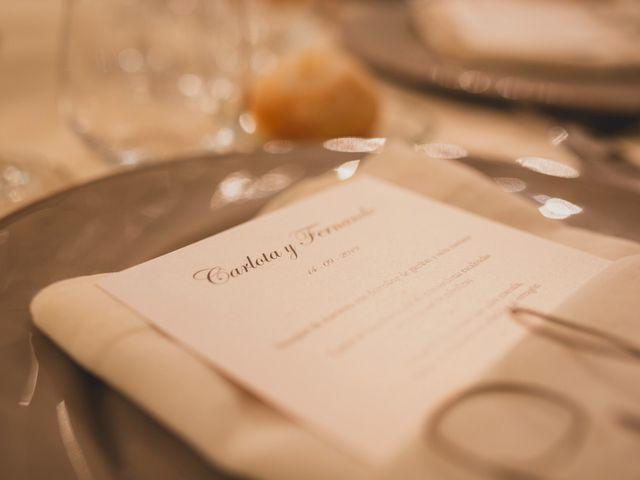 La boda de Fernando y Carlota en Toledo, Toledo 298