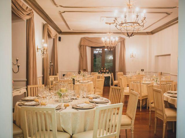 La boda de Fernando y Carlota en Toledo, Toledo 303