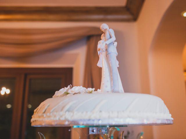 La boda de Fernando y Carlota en Toledo, Toledo 306