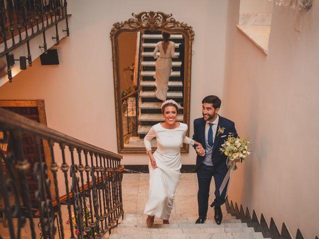 La boda de Fernando y Carlota en Toledo, Toledo 315
