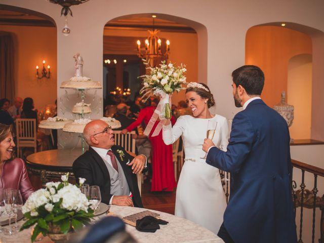 La boda de Fernando y Carlota en Toledo, Toledo 324