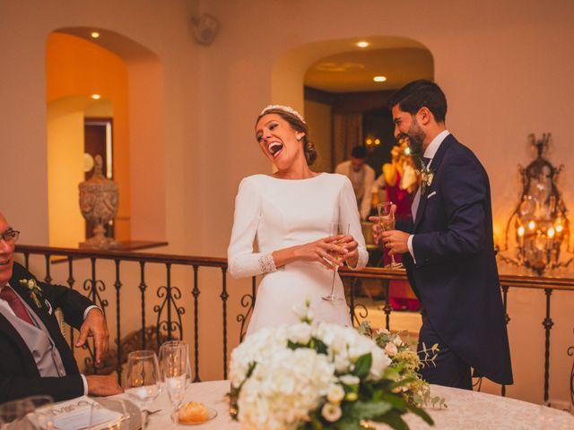 La boda de Fernando y Carlota en Toledo, Toledo 326