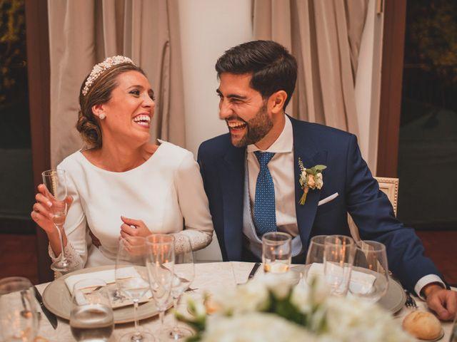 La boda de Fernando y Carlota en Toledo, Toledo 328