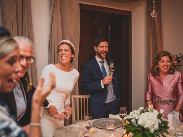 La boda de Fernando y Carlota en Toledo, Toledo 333
