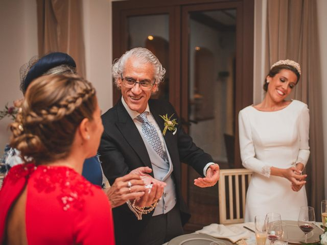La boda de Fernando y Carlota en Toledo, Toledo 337