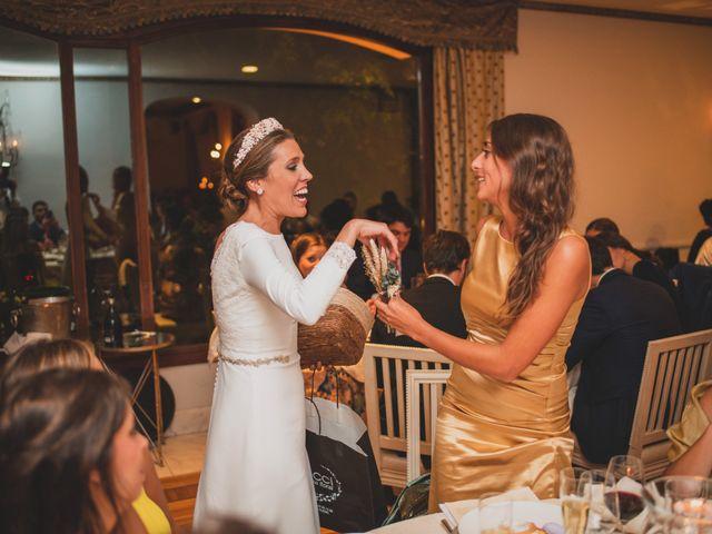 La boda de Fernando y Carlota en Toledo, Toledo 341