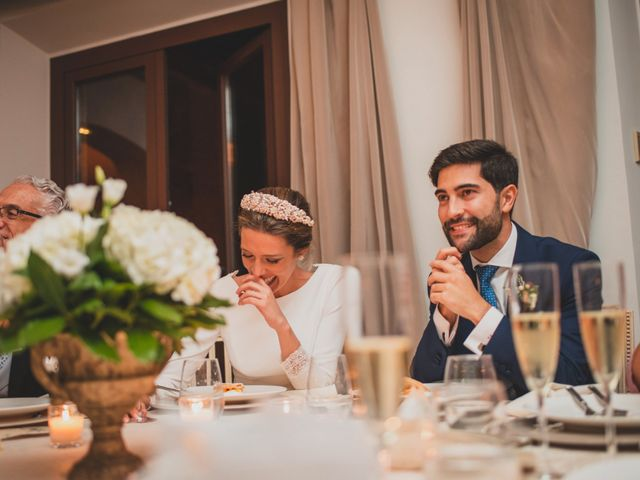 La boda de Fernando y Carlota en Toledo, Toledo 346