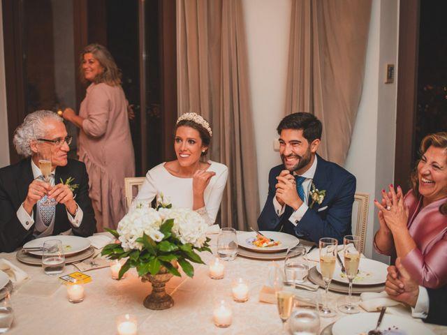 La boda de Fernando y Carlota en Toledo, Toledo 347