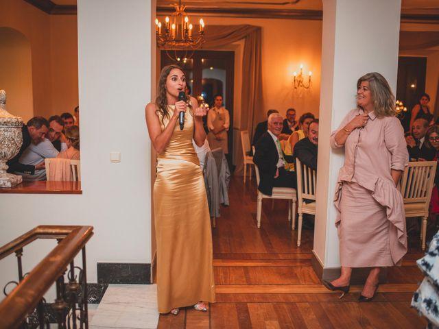 La boda de Fernando y Carlota en Toledo, Toledo 348
