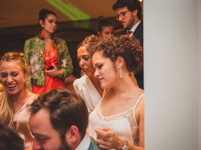 La boda de Fernando y Carlota en Toledo, Toledo 359
