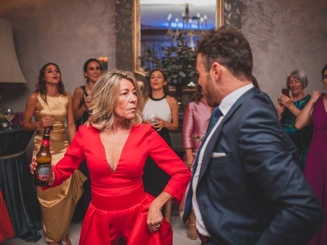 La boda de Fernando y Carlota en Toledo, Toledo 385