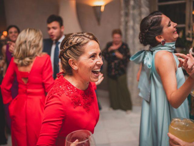 La boda de Fernando y Carlota en Toledo, Toledo 387