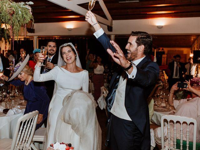 La boda de Juanma y MªPaz en Torre De La Reina, Sevilla 32
