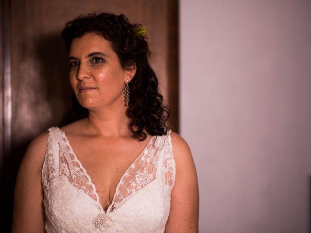 La boda de Pablo y Lorena en Ares (Aparral), A Coruña 3
