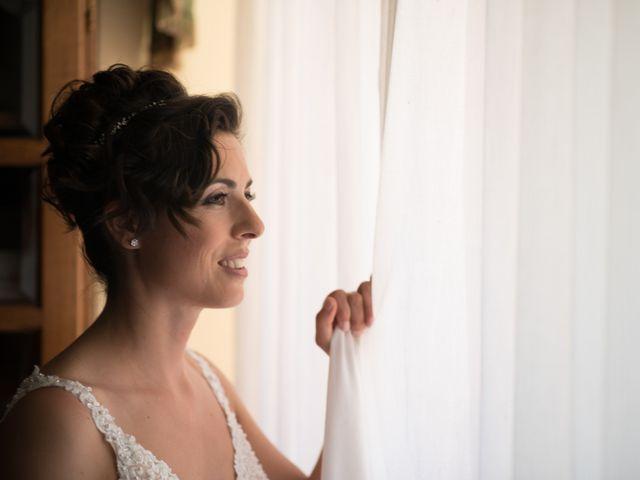 La boda de Oscar y Noemi en Valladolid, Valladolid 14