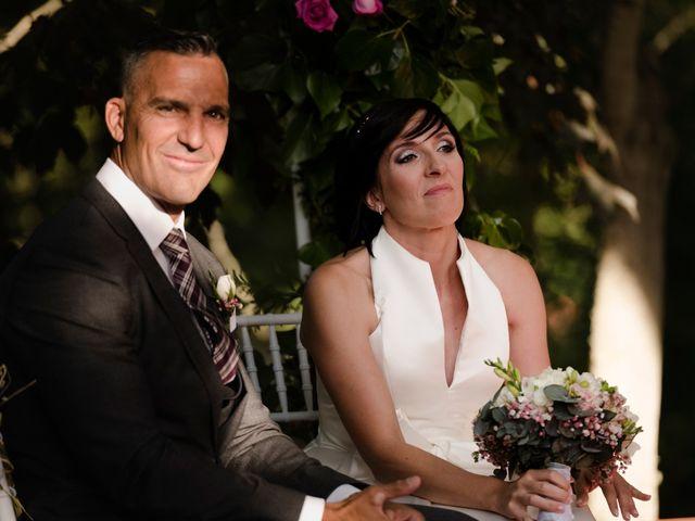 La boda de Emilio y Carolina en Zamora, Zamora 24