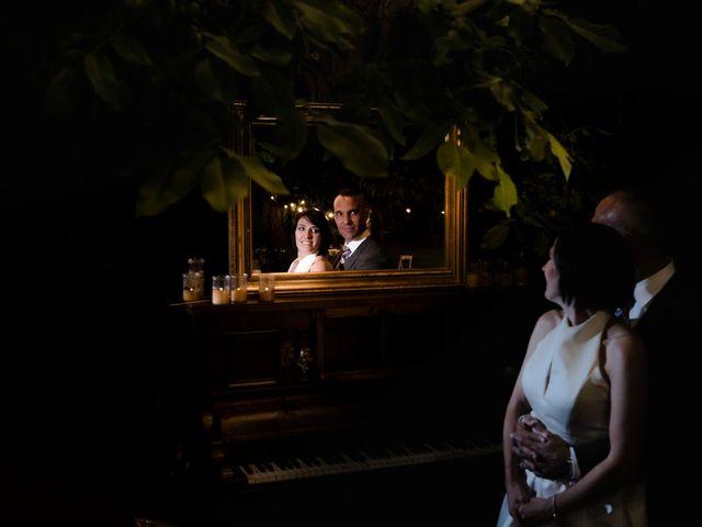 La boda de Emilio y Carolina en Zamora, Zamora 55