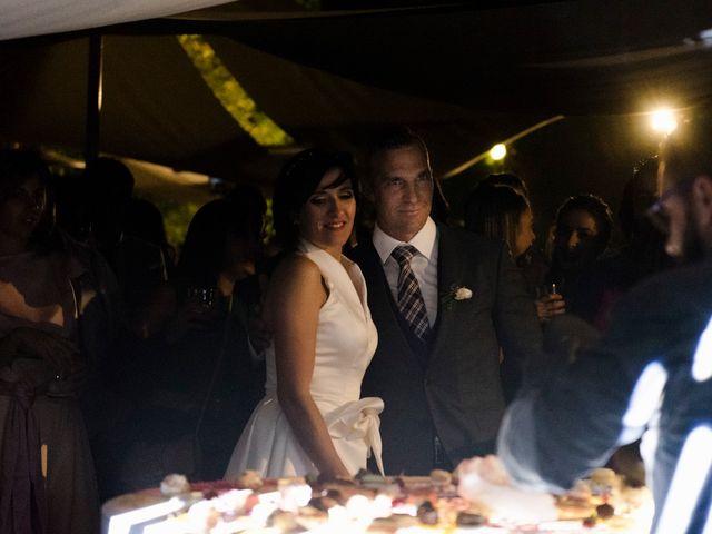 La boda de Emilio y Carolina en Zamora, Zamora 67