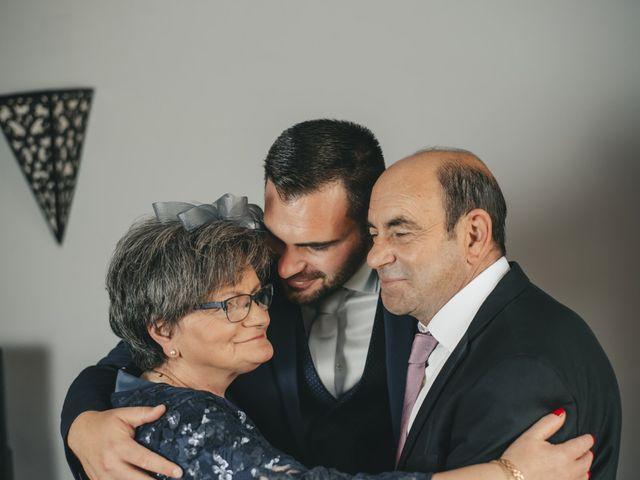 La boda de Paula y Jose en Segorbe, Castellón 28