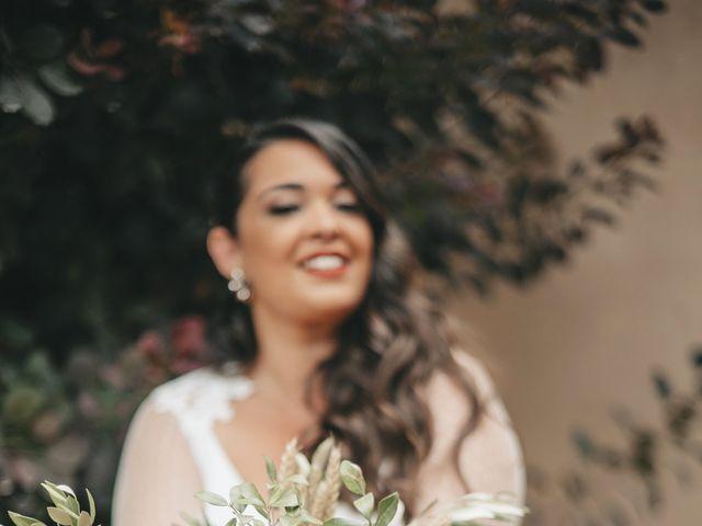 La boda de Paula y Jose en Segorbe, Castellón 54