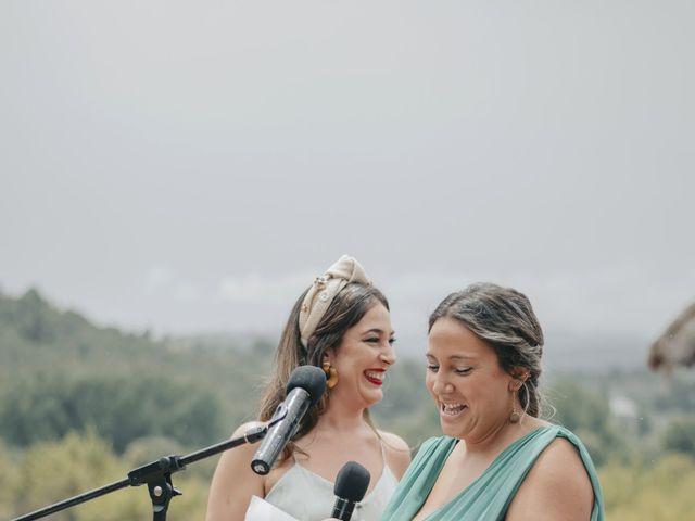 La boda de Paula y Jose en Segorbe, Castellón 78