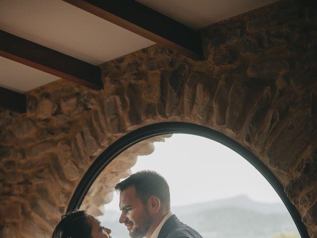 La boda de Paula y Jose en Segorbe, Castellón 107