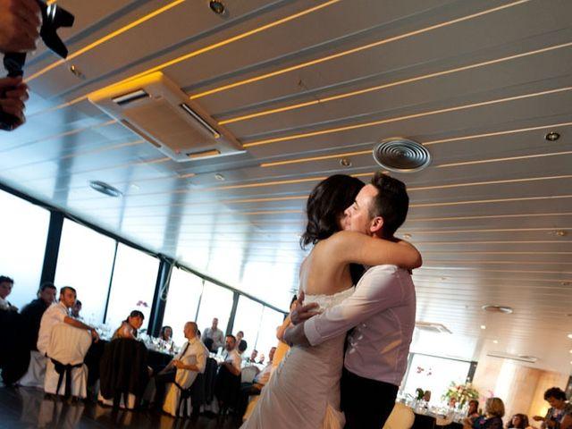 La boda de Tacho y Raquel en Sabadell, Barcelona 8