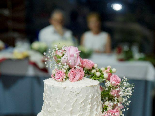 La boda de Zane y Yulia en Guadalajara, Guadalajara 29