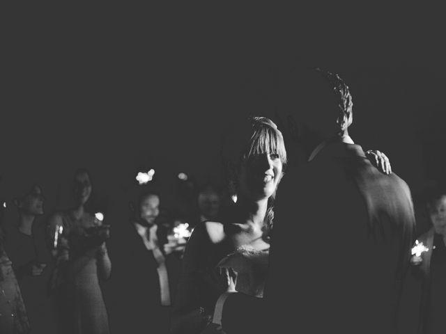 La boda de Antonio y Orla en Elx/elche, Alicante 36