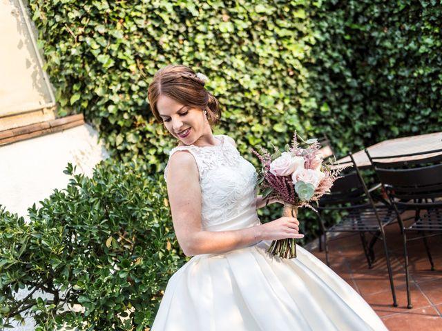La boda de Nacho y Sary en Oviedo, Asturias 9