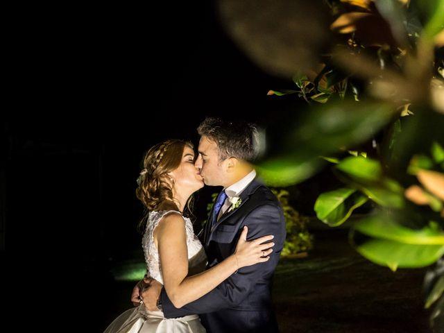 La boda de Nacho y Sary en Oviedo, Asturias 14