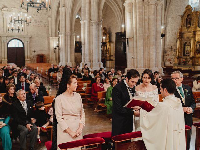 La boda de Eloy y Inma en Ciudad Real, Ciudad Real 26