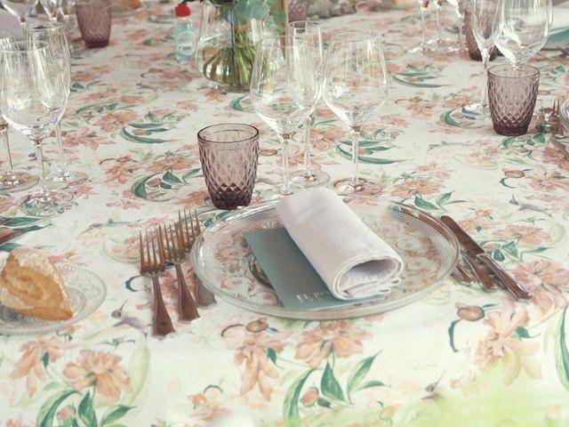 La boda de Carlos y Alicia en Benidorm, Alicante 11