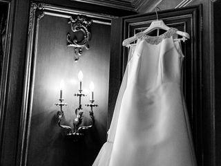 La boda de Bet y Txetxu 3
