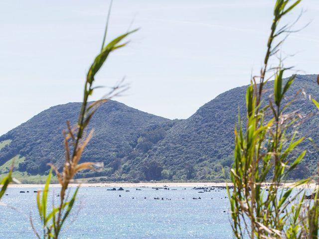 La boda de Robert y Laura en Isla, Cantabria 37