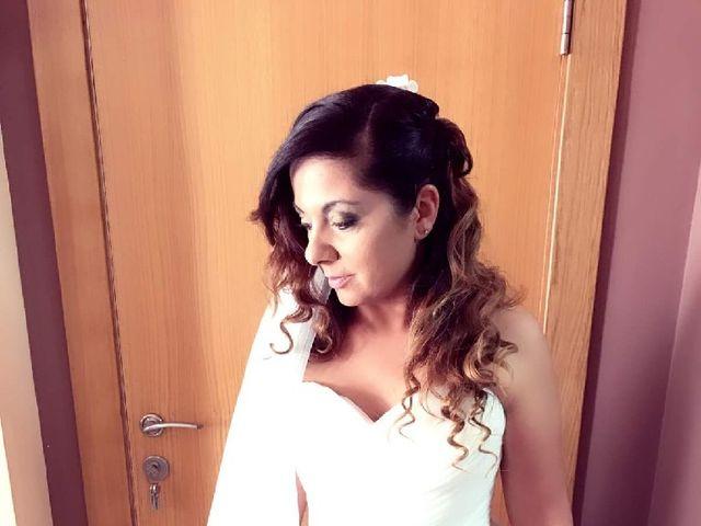 La boda de Jose y Elena en Elx/elche, Alicante 3