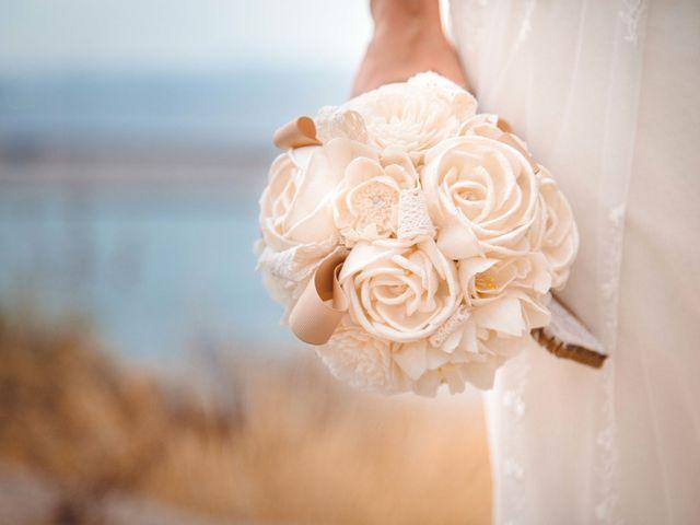 La boda de Javi y Neus en Palma De Mallorca, Islas Baleares 33