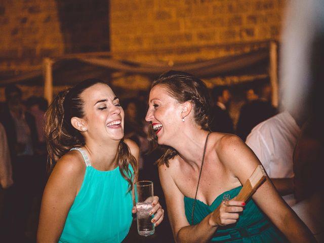 La boda de Javi y Neus en Palma De Mallorca, Islas Baleares 7