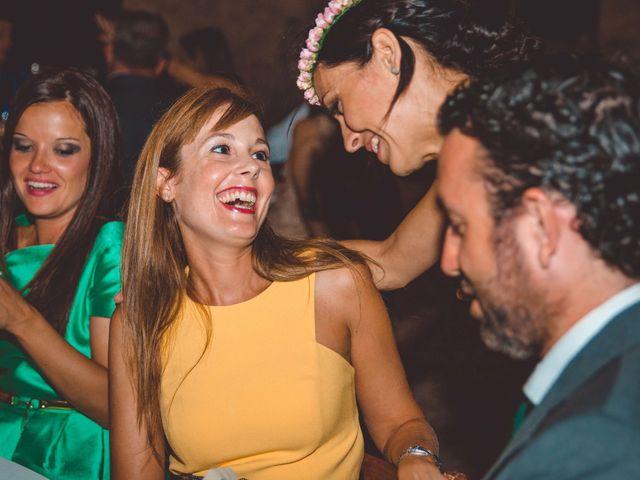 La boda de Javi y Neus en Palma De Mallorca, Islas Baleares 10