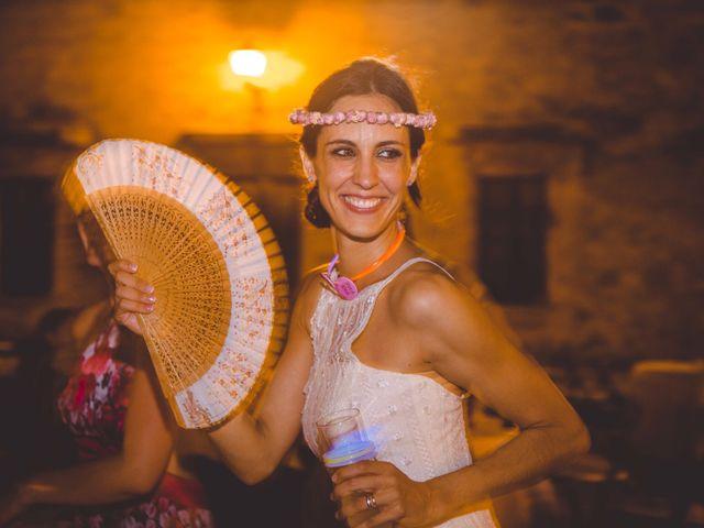 La boda de Javi y Neus en Palma De Mallorca, Islas Baleares 25