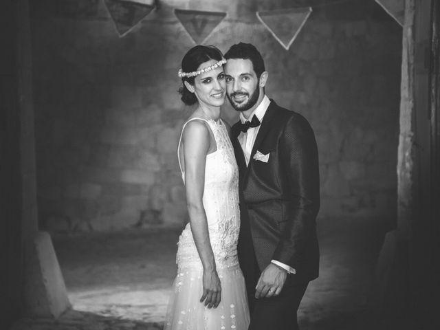 La boda de Javi y Neus en Palma De Mallorca, Islas Baleares 6