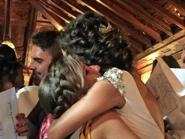La boda de Antonio y Irene en Sevilla, Sevilla 13