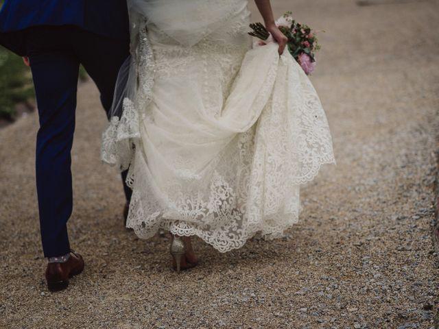 La boda de Francis y Christina en Donostia-San Sebastián, Guipúzcoa 67