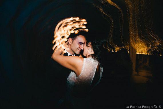La boda de Victor y Rocío en Bueu (Meiro), Pontevedra 121