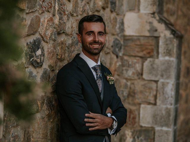 La boda de Alejandro y María en Málaga, Málaga 22