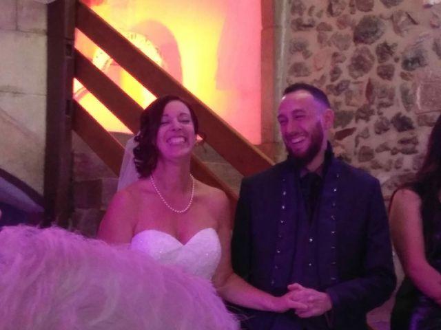 La boda de Marcel y Anna en Estanyol, Girona 6