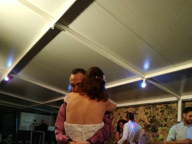 La boda de Marcel y Anna en Estanyol, Girona 20